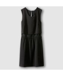 SCHOOL RAG | Платье Без Рукавов Riska