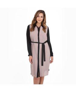 Lovedrobe | Платье-Рубашка