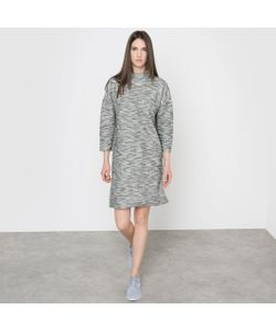 R essentiel   Платье-Пуловер С Рукавами 3/4