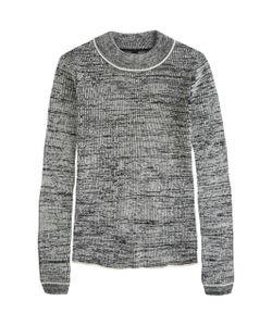 Pepe Jeans | Пуловер С Высоким Воротником И Длинными Рукавами Leira