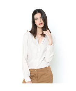 LAURA CLEMENT | Рубашка 100 Шелка