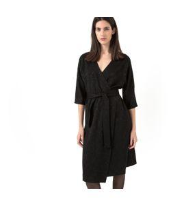 LAURA CLEMENT | Платье Laura Clément