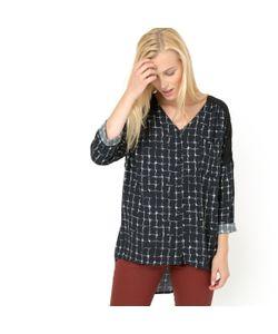 2TWO | Рубашка Hilan
