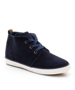 R kids | Ботинки Со Шнуровкой