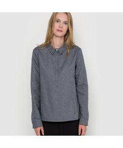 R essentiel | Рубашка Под Деним