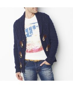 R jeans | Кардиган 15 Шерсти