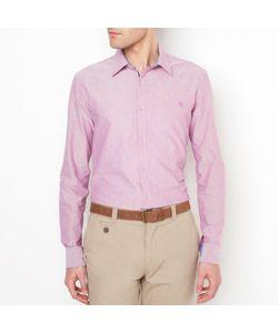 R REFERENCE | Рубашка Однотонная