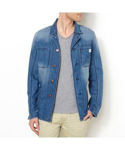 R jeans | Куртка Из Денима