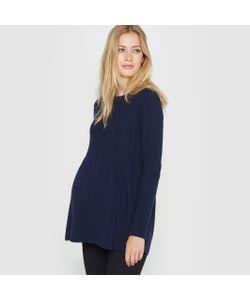 R essentiel | Пуловер Для Периода Беременности