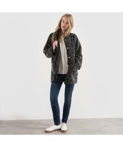 FREEMAN T. PORTER | Пальто Gemmalia Wool Mix 65 Шерсти