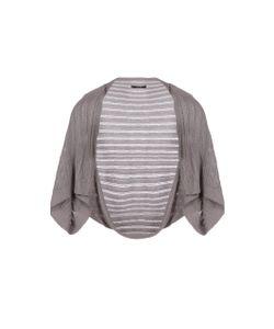 Mat Fashion | Болеро
