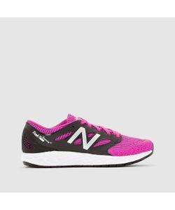 New Balance | Кеды Running