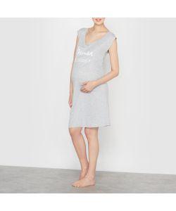 Cocoon | Сорочка Ночная Для Беременных