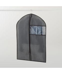 La Redoute Interieurs | Комплект Из 2 Нетканых Чехлов Для Курток