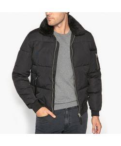 Schott | Куртка Короткая Зимняя Модель