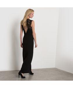 atelier R | Платье Длинное Из Кружева