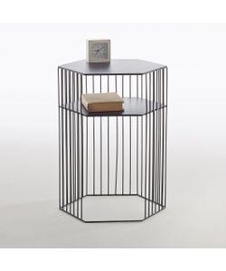 La Redoute Interieurs | Тумба Металлическая Проволочная Topim