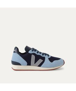 Veja | Кеды Holiday Low Top