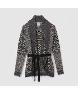 Vero Moda | Кардиган Velvet