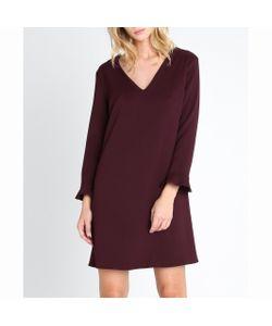 LENNY B | Платье Короткое Davo