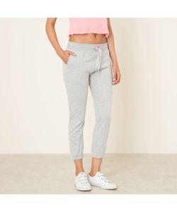 Sweet Pants | Брюки Спортивные Free