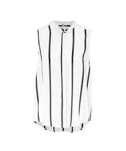 ELLOS | Рубашка Без Рукавов