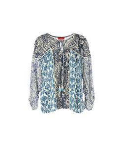 Rene Derhy | Блузка С Рисунком
