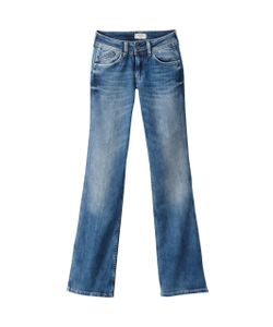 Pepe Jeans   Джинсы Базового Гардероба