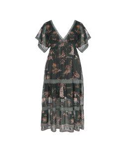 Mat Fashion   Платье