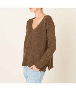 Harris Wilson | Пуловер Toreador