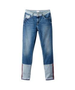 Pepe Jeans London | Джинсы Прямые