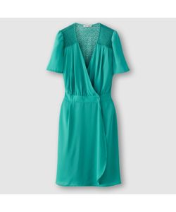 2TWO | Платье