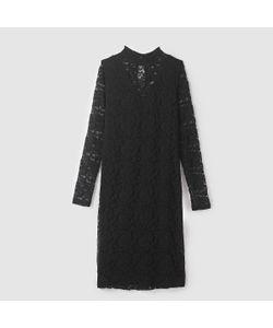 b.young | Платье Polar Dress