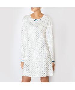 LE CHAT | Ночная Рубашка Flocon