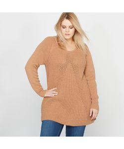 CASTALUNA | Пуловер