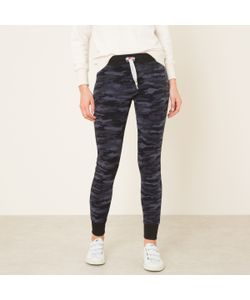 Sweet Pants | Брюки High