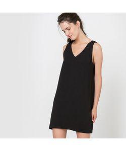 Molly Bracken | Платье Прямого Покроя Декольтированное Без Рукавов