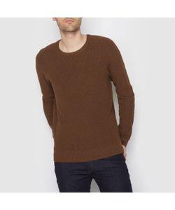 R édition | Пуловер Из Трикотажа Мулине