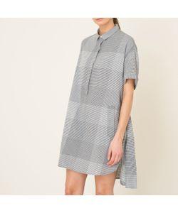 MARGAUX LONNBERG | Платье Mary