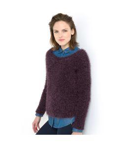Мини-цена | Пуловер