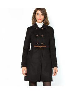 Мини-цена | Пальто