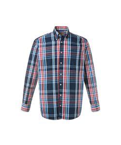 JP1880 | Рубашка