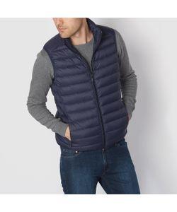 R essentiel | Куртка Стеганая Тонкая С Натуральным Наполнителем
