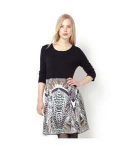 Rene Derhy | Платье С Круглым Вырезом