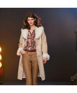ANNE WEYBURN | Пальто