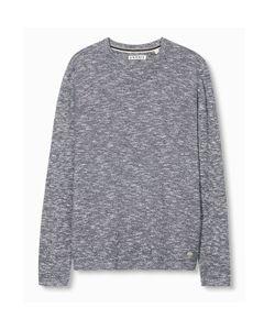 Esprit | Пуловер Из Трикотажа Мулине