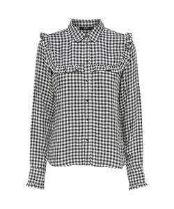 Only | Рубашка