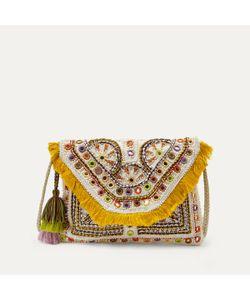 Antik Batik | Клатч Kino Wallet