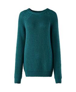 ETIENNE DEROEUX POUR R ESSENTIEL | Пуловер Из Трикотажа Etienne Deroeux Для R/Essentiel
