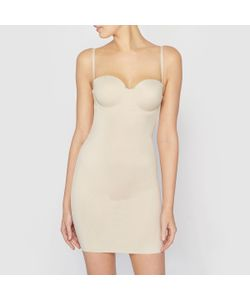 Maidenform | Платье Утягивающее Endlessly Smooth